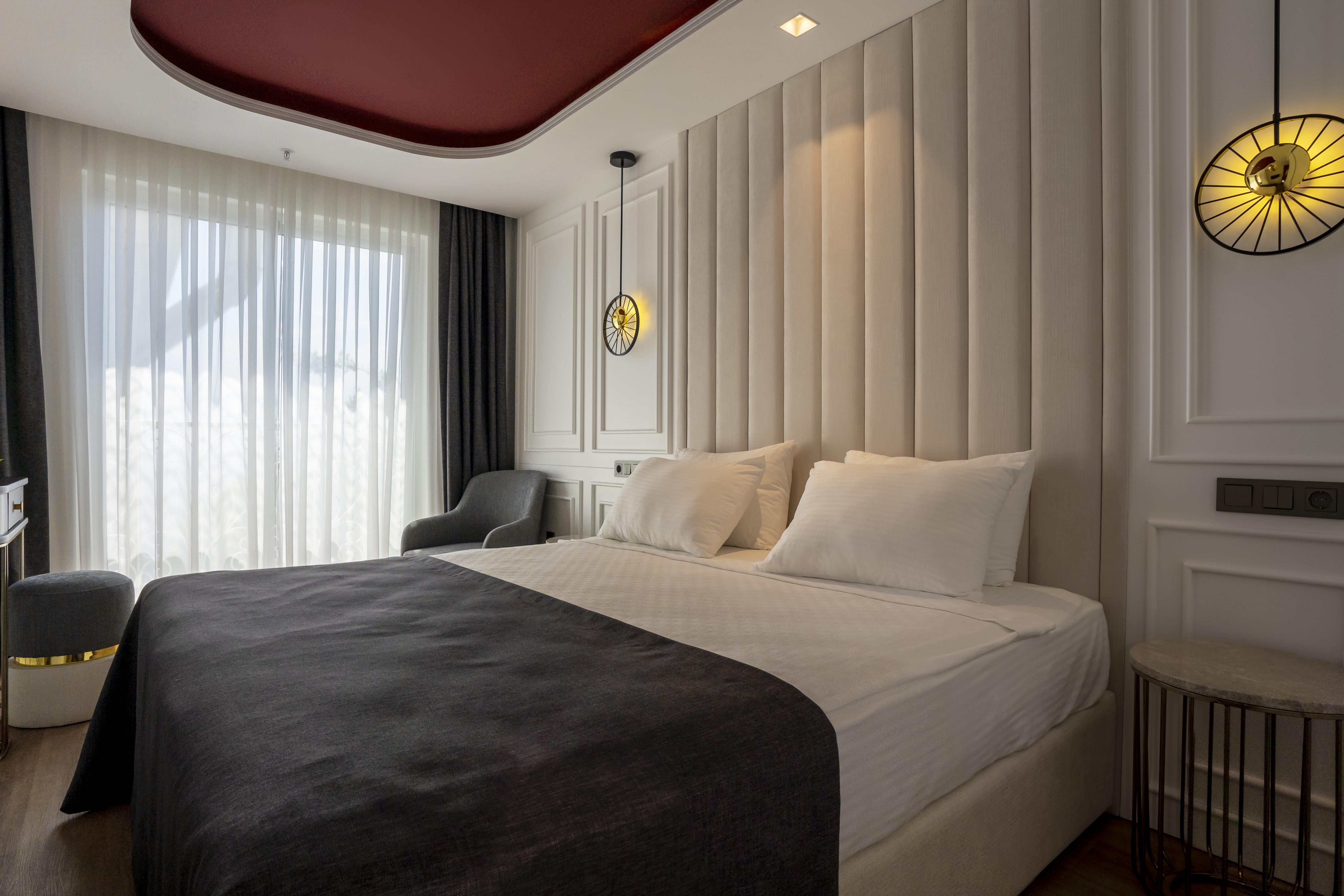 Eco Standard Room