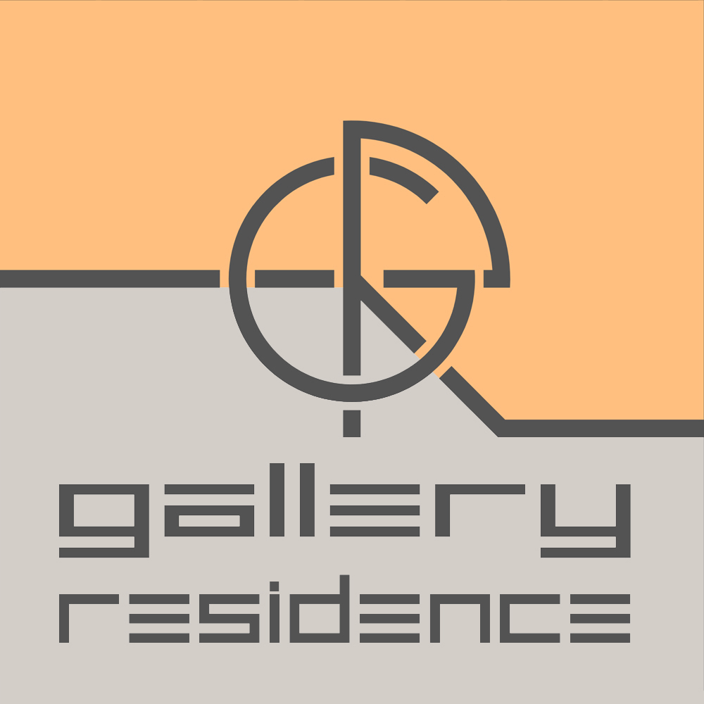 Gallery Residence Hotel