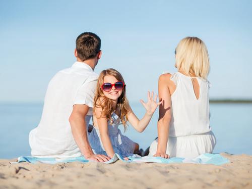 Kilit Hospitality Group Makes You Live Safe Holidays