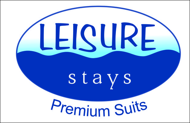 LEISURE STAYS