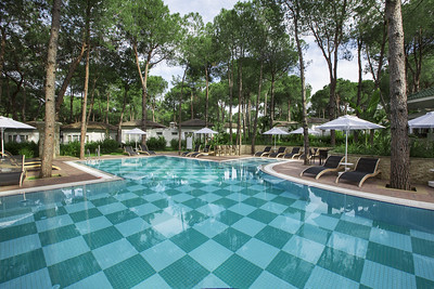 Hotel Nirvana #ME opens its doors on June 19