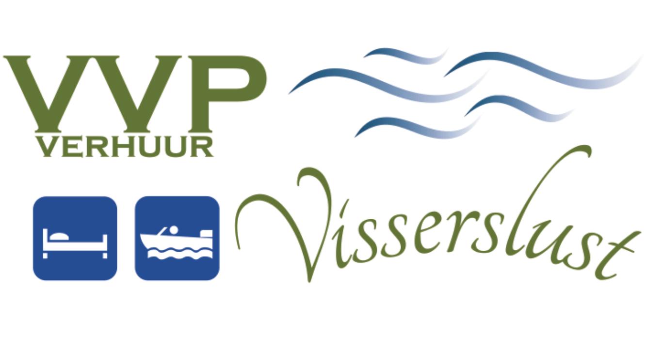 VVP Verhuur/Visserslust