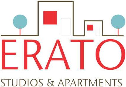 ERATO Studios & Apartments