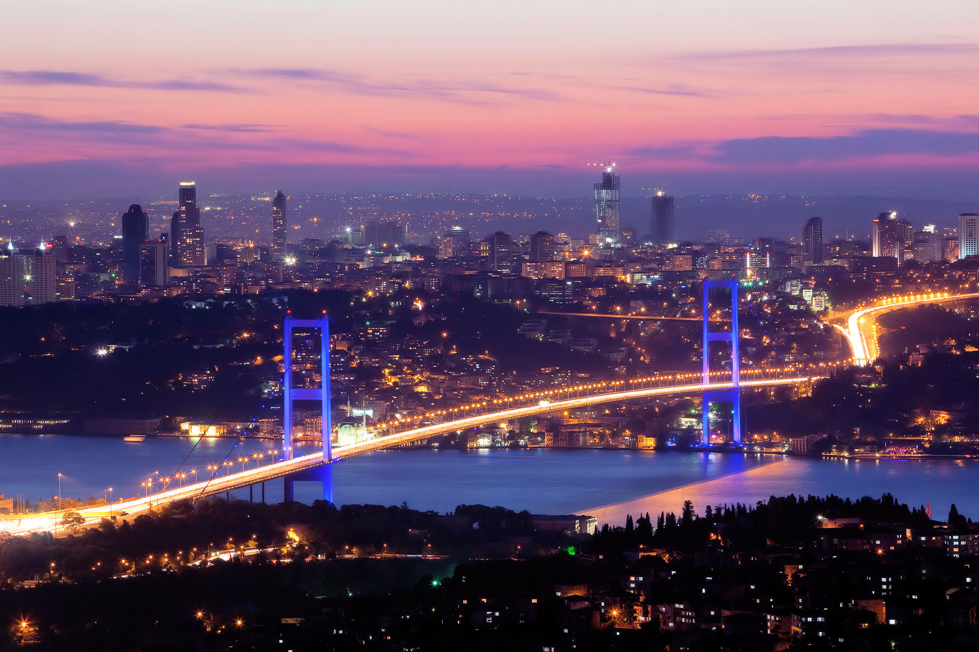 Istanbul city guide - Lonely Planet travel video