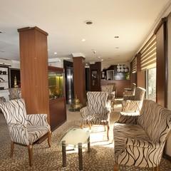 Hotel Yeşilpark