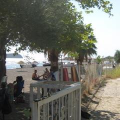 Taşev Butik Otel
