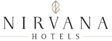 Nirvanahotel.com