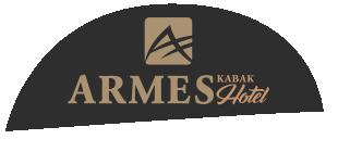 Kabak Armes Hotel