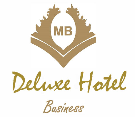 MB Deluxe Hotel