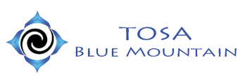 TOSA Blue Mountain Retreat Center